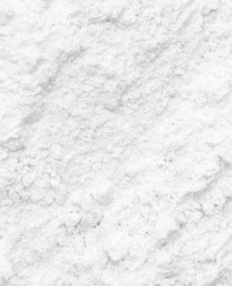 Kalkhydrat